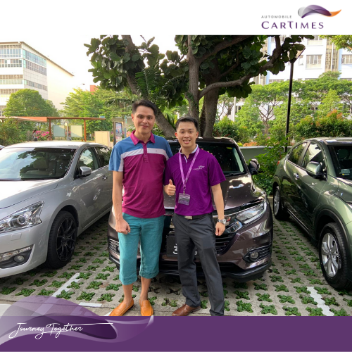 Evan Kok CArtimes Used/New Car Review